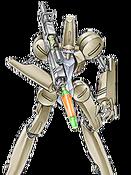 MachinaSniper-DULI-EN-VG-NC