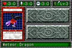 MeteorDragon-DDM-EN-VG
