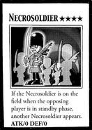 Necrosoldier-EN-Manga-DM
