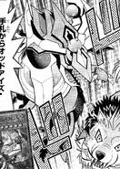 OddEyesPendulumDragon-JP-Manga-DY-NC