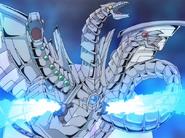PowerLoad-JP-Anime-GX-NC-2