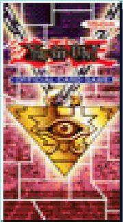 RedMillenniumPuzzle-Booster-SDD