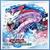 Sleeve-DULI-OceanDragonLordneoDaedalus