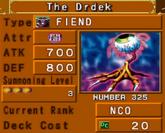 TheDrdek-DOR-EN-VG