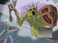 TheGrossGhostofFledDreams-JP-Anime-DM-NC