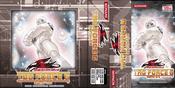 TheOriginofSpecies-Booster-TF06