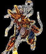 TheSixSamuraiZanji-DULI-EN-VG-NC