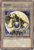 Token-TKN3-EN-C-UE-Moon