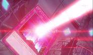 UrbanDemise-JP-Anime-AV-NC