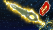 ZWUnicornSpear-JP-Anime-ZX-NC-2