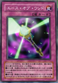AceofWand-JP-Anime-GX.png