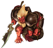 AncientCrimsonApe-DULI-EN-VG-NC