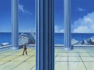 BacchusBanquet-JP-Anime-GX-NC