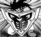 BigShieldGuardna-JP-Manga-DM-CA