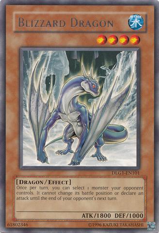 File:BlizzardDragon-DLG1-NA-R-UE.png