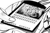 CyberStruve-JP-Manga-GX