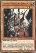 FiendishRhinoWarrior-BOSH-SP-R-1E