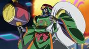 FlowerCardianBoardefly-JP-Anime-AV-NC-2