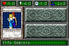 File:GeminiElf-DDM-SP-VG.png