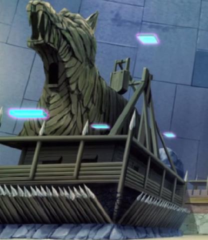 File:GladiatorBeastFort-JP-Anime-AV-NC.png