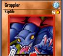 Grappler (BAM)