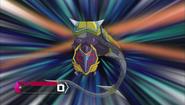 HydradriveBooster-JP-Anime-VR-NC