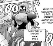 KagemuchaKnight-EN-Manga-ZX-NC