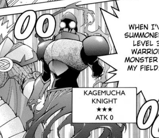 File:KagemuchaKnight-EN-Manga-ZX-NC.png