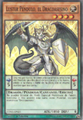 LusterPendulumtheDracoslayer-CORE-SP-SR-1E