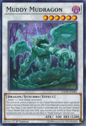 Synchro Monster  Yugipedia  YuGiOh! wiki