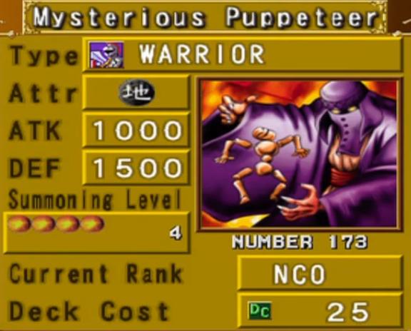 File:MysteriousPuppeteer-DOR-EN-VG.png
