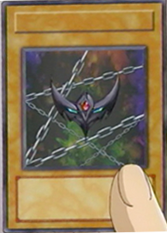 File:Nightshroud-JP-Anime-GX.png