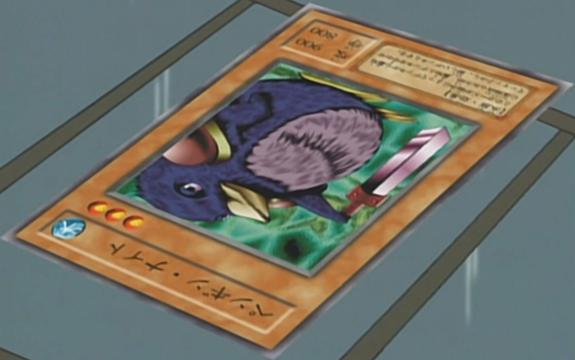 File:PenguinKnight-JP-Anime-DM.png