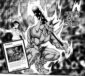 RedOgre-EN-Manga-GX-NC