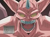 RyuKishin-JP-Anime-DM-NC-DDM