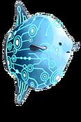 SpaceMambo-DULI-EN-VG-NC