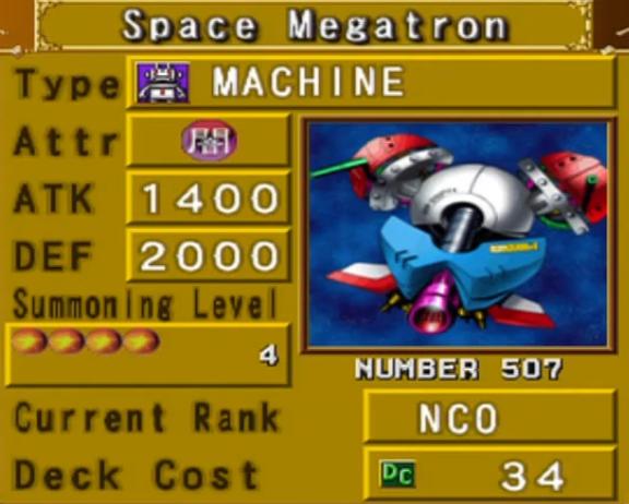File:SpaceMegatron-DOR-EN-VG.png