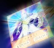 StargazerMagician-EN-Anime-AV-2