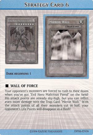 StrategyCard6-DP06-EN
