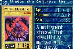 File:TheShadowWhoControlstheDark-ROD-EN-VG.png