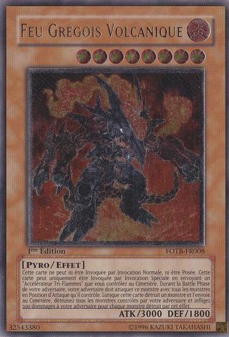File:VolcanicDoomfire-FOTB-FR-UtR-1E.png