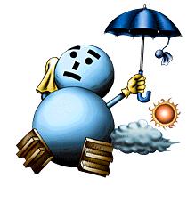 File:WeatherControl-DULI-EN-VG-NC.png