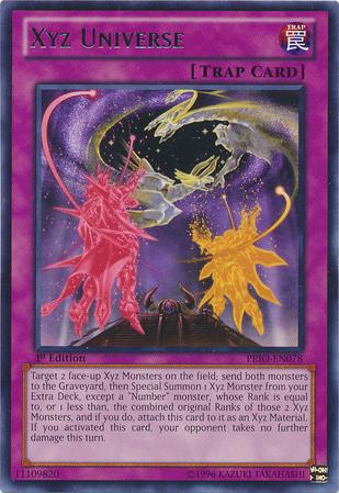 XYZ Remora Yugioh Card Genuine Yu-Gi-Oh Card