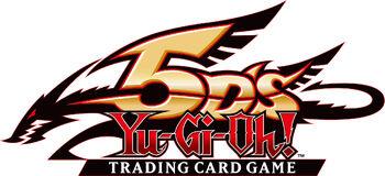 <i>Yu-Gi-Oh! World Championship 2008</i> prize cards