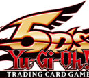 Yu-Gi-Oh! World Championship 2010 prize cards
