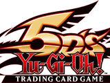 Yu-Gi-Oh! World Championship 2008 prize cards