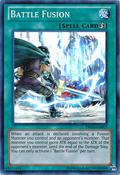 BattleFusion-DRLG-EN-SR-UE