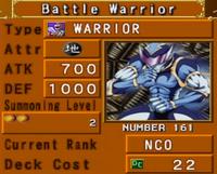 BattleWarrior-DOR-EN-VG