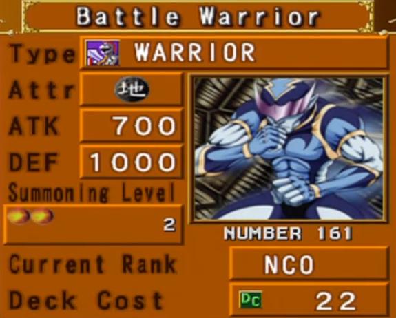 File:BattleWarrior-DOR-EN-VG.png