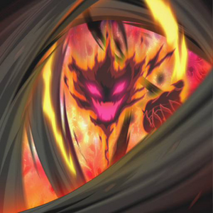 ChaosBlast-TF06-JP-VG